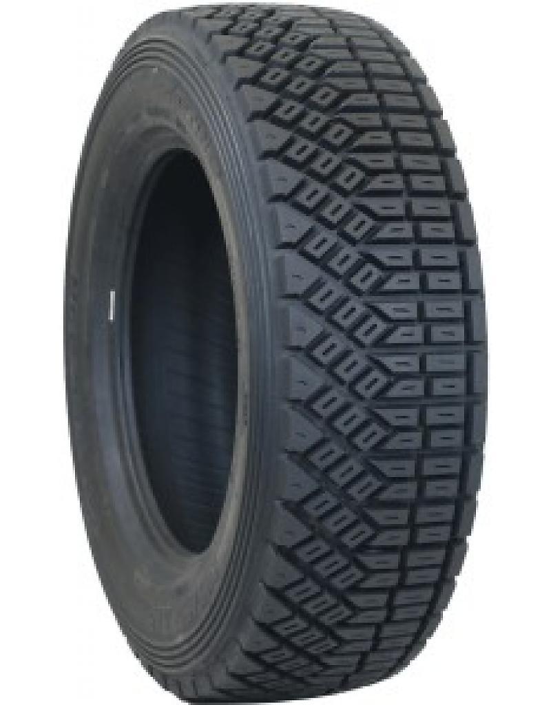 Ubrugte 195/65R15 ZESTINO GRAVEL 09R – Zestino Tires Europe DG-14